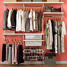 10 базовых элементов женского гардероба