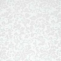 Панель ПВХ D 06.04 «Цветочная гравюра матовая»