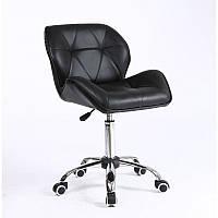 Кресло для мастера, кресло для клиента  НС 111К