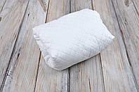 Подушка для кормления на руку, белая