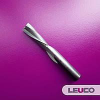 Спиральная фреза Leuco 10х30х75х10 Z=2 для чистовой обработки