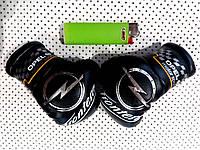 Підвіска (боксерські рукавички) OPEL FRONTERA BLACK