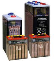 Аккумуляторные батареи EverExceed серии OPzS