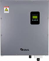 Сетевой инвертор Altek ACRUX-30K-TM, 30 кВт , фото 2