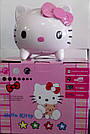 Колонка Hello Kitty, фото 2
