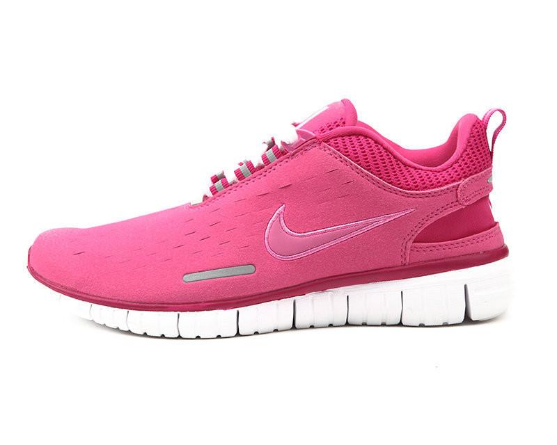 Кроссовки женские Nike Free OG Breeze / WRUN-167