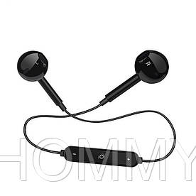 Наушники BEATS CD02 Bluetooth SPORT