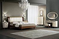 Спальня в современном стиле Palermo, фото 1