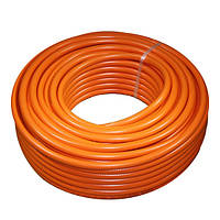 Шланг для газу Cellfast помаранчевий діаметр 9 мм, довжина 50 м (GO 9)