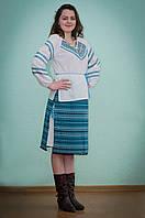 Женские вышиванки | Жіночі вишиванки, фото 1