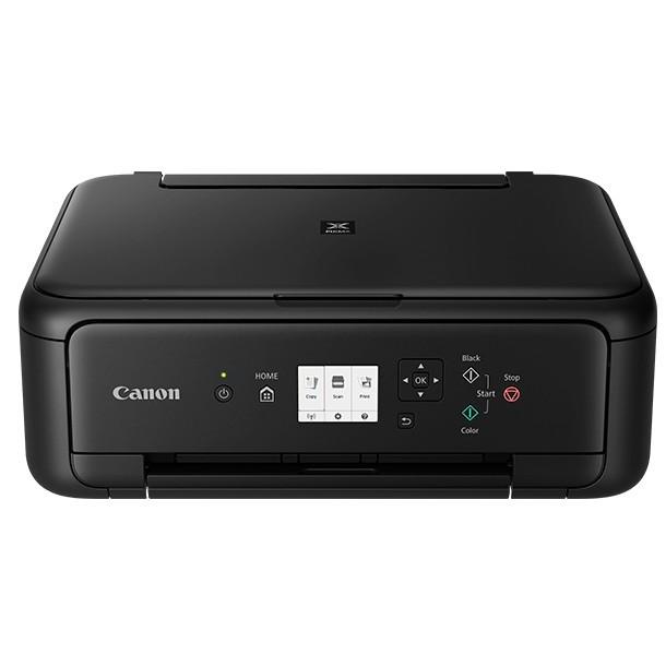 БФП Canon TS5150 (2228C006) *