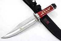 Нож охотничий Columbia USA