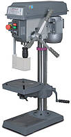 Настольный сверлильный станок по металлу OPTIdrill D 23Pro (400 В) с клиноременным приводом