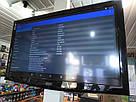 ТВ Приставки на Android -  mxq 4k s906 ULTRA HD, фото 6