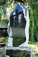 Одиночный памятник №101