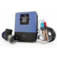 Установка електролізу і іонізації Bionet 33г Cl/год
