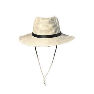 Летние шляпки, кепки, панамки