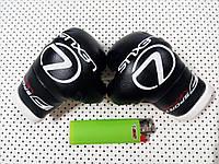 Підвіска (боксерські рукавички) LEXUS BLACK