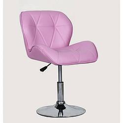 Парикмахерское кресло, Кресло для клиента маникюра, администратораHC111N
