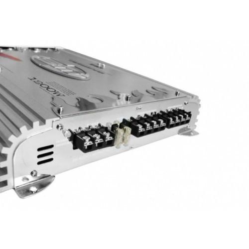 Усилитель мощности звука BM Boschmann 4-х канальный PCH-4882EX автомобильный автозвук