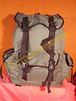 Рюкзак туристический Start P14 хаки 48 литров, фото 1