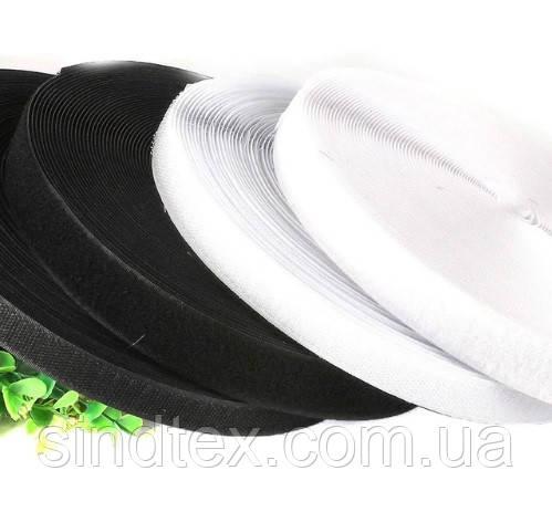 липучка застежка  текстильные застежки  лента липучка на клеевой основе купить  липучка для одежды самоклеющаяся  лента липучка самоклеющаяся