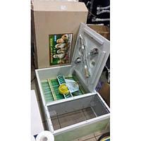 Курочка ряба ( брудер + инкубатор) на 80 яиц (терморегулятор цифровой, Корпус брудера)