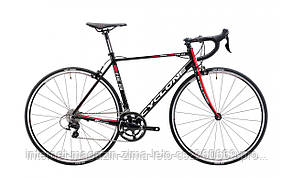"""Шоссейный велосипед CYCLONE ROAD 28"""" FRC 83 Рама- 480мм"""
