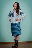 Вышиванка женская | Вишиванка жіноча, фото 1