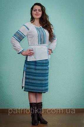 Вышиванка женская | Вишиванка жіноча, фото 2