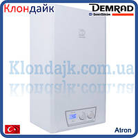 Газовый котел Atron H24 Demrad