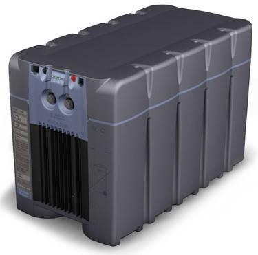 Литий-ионная аккумуляторная батарея SAFT Evolion 48 В, 80 Ач