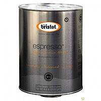 Bristot EspressoPiu в зернах 2 кг
