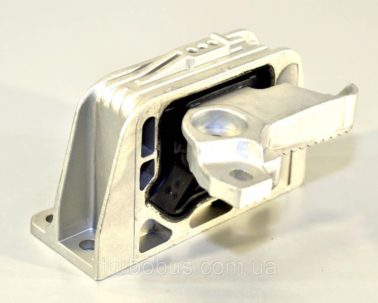 Подушка двигателя (R, правая) на Reanult Master III 2010-> 2.3dCi — Prottego (Польша)