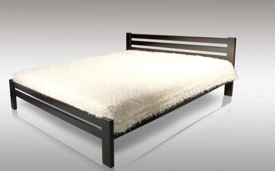 Кровать Престиж. Кровать Классика