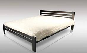 Кровать Престиж. Кровать Классика, фото 2