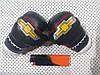 Подвеска (боксерские перчатки) CHEVROLET GREY