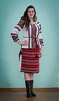 Женские рубашки купить Киев | Жіночі сорочки купити Київ, фото 1