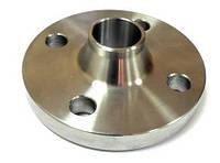 Фланец стальной воротниковый Ду32 Ру63 ГОСТ 12821-80