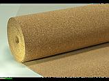 Пробкова підкладка Amorim 4мм, фото 2