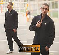 Мужской спортивный костюм DG (ДН-4670)