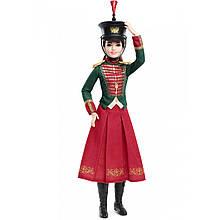Кукла Барби Клара Щелкунчик и четыре королевства Barbie