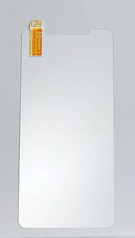 Защитное стекло 2.5D Xiaomi MI 8 / MI 8 EX / MI 8 PRO