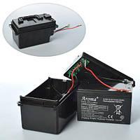 Батарея для электромобиля детского M 3962-BATTERY