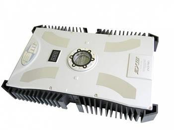 Звуковий професійний підсилювач звуку в машину BM Boschmann ZX3-T6D потужний 3900 Вт