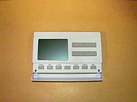 Терморегулятор недельный программатор Computherm Q7