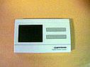 Терморегулятор недельный программатор Computherm Q7, фото 3