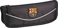 Пенал на 1 отделение Barcelona 644 Kite