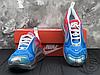 Жіночі кросівки Nike Air Max 720 Pink Sea AR9293-600, фото 2