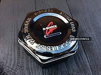 Металлическая коробка G-Shock, фото 4